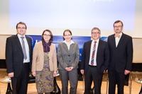 17. Eppendorfer Dialog zur Gesundheitspolitik diskutiert Lernkurve in der Patientenversorgung