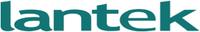 Lantek bietet mit automatischer Berechnung von Abwicklungen eine profitable Lösung für den Lüftungs- und Klimabau