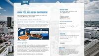 Joomla Communities in Frankfurt und Karlsruhe: Nächste Termine