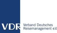 """ITB 2015: """"Home of Business Travel by ITB & VDR"""" zentraler Treffpunkt für den Geschäftsreisemarkt in Halle 7.1a"""