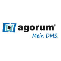 showimage agorum® core auf der CeBIT 2015 - DMS mit integriertem Filesharing, neuem Outlook-Plugin und modernisierten Oberflächen