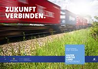 Save-the-Date zur Pressereise: Multimodalität in Sachsen-Anhalt
