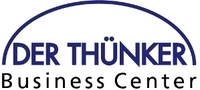 Nachfrage nach Teilzeit-Büros steigt - 30 Jahre Business Center