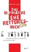 showimage Das ultimative Eherettungs-Buch