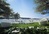 Valamar Riviera investiert weiter in die Qualität seiner Angebote