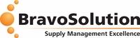 BravoSolution ist wieder ein Marktführer im Gartner Magic Quadrant für Strategic Sourcing Application