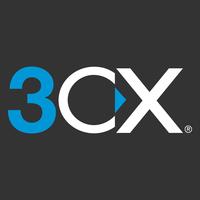 3CX veröffentlicht Inhouse-Version von 3CX WebMeeting