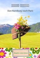 """5% Frühjahrs-Rabatt auf die """"Biografie Ihres Lebens"""" als Buch"""