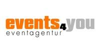VIP-Einladungsmanagement und Event-PR für Red Carpet Events: Eventagentur EVENTS4YOU