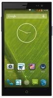 "simvalley MOBILE Dual-SIM-Smartphone SPX-34 OctaCore 5.0"""