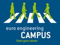 """""""euro engineering CAMPUS"""" öffnet seine Tore: Absolventen der Ingenieurwissenschaften und Techniker gesucht"""