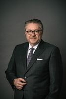Bayerns Volksbanken und Raiffeisenbanken wachsen und stärken ihre Eigenkapitalbasis