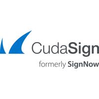 CudaSign: E-Signatur-Lösung von Barracuda für unter einem Euro pro Anwender und Monat