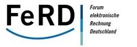 Premiere: Deutsch-französischer Experten-Workshop zur elektronischen Rechnungsstellung