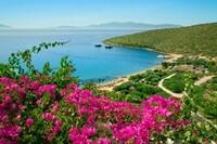 showimage Hayirli Paskalya - Ostern im Kempinski Hotel Barbaros Bay