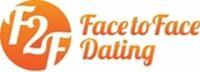 Zuckerbrot und Dating: richtig flirten dank F2F-Events