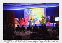 WorldSkills Germany stellt in Leipzig die Weichen für die Zukunft
