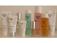 Phytoaromatische Kosmetik - der neue Trend