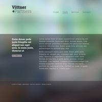Vittner & Partner expandiert nach Asien