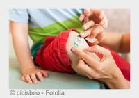 München: Kinder mit Gerinnungsstörungen