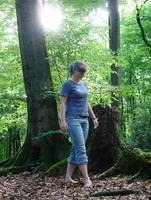 Zertifizierte Weiterbildung Wildnispädagogik