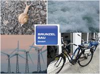 Energieeinsparung im Endverbrauch