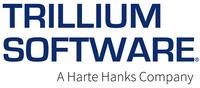 Trillium Software gibt den Startschuss für Trillium Big Data