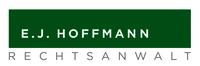 Großbank verkaufte Fonds mit 15-jähriger Laufzeit an 82-jährigen