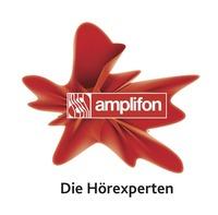 Amplifon eröffnet neue Filiale in Düsseldorf-Benrath
