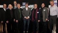 6. Kirchliches Filmfestival zieht positive Bilanz