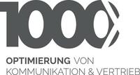 """Marketingstudie: Unternehmen sollen ihre """"Kontaktpunkte"""" optimieren"""