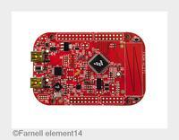 Farnell element14 bringt FRDM-KL27Z von Freescale auf den Markt