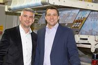 alesco Folien investiert rund 10 Millionen Euro bis Ende 2015 in Fertigung