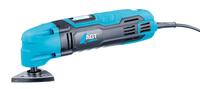 AGT Multifunktionswerkzeug, 280 W