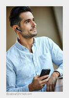Audioexperte Jabra zu Gast auf den Bechtle IT-Foren und dem Mobile Day