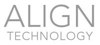 Align Technology und Sirona kündigen neue Interoperabilität zwischen Invisalign und der CEREC Omnicam an