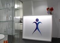 Schönheitsklinik Clinic Plastica in Zürich: Homepage in neuem Gewand