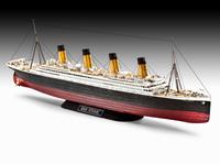 Die größte Schiffswerft der Welt