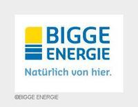 Neue Telefonnummern bei Bigge Energie