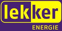 Im Norden ganz vorn  lekker Energie als Top-Energiedienstleister in Großstädten ausgezeichnet