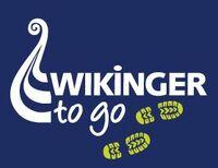 """Neu: """"Wikinger to go"""""""