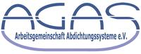 AGAS: Mehr Kompetenz im Bereich Bauteile für Deponien und Industriebau