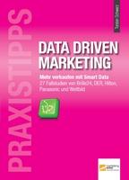showimage Data Driven Marketing - 27 Case Studies