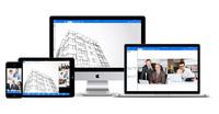 Vivicom präsentiert neue B2B-Videokommunikationslösung BlueVision auf der CeBIT