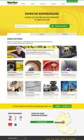 KSK MEDIA entwickelt neue Website für RohrStar