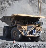 Autoindustrie braucht Kupfer