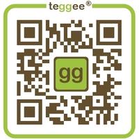 Neue Partner unterstützen ihre Kunden mit teggee®
