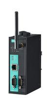 Modbus/DNP3-zu-IEEE 802.11s/b/g/n Wireless Gateway