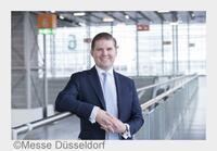 Messeportfolio in China weiter auf Wachstumskurs: Düsseldorfer stärken Neugeschäftentwicklung