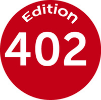 Oldtimer Saisonstart 2015 mit Edition402